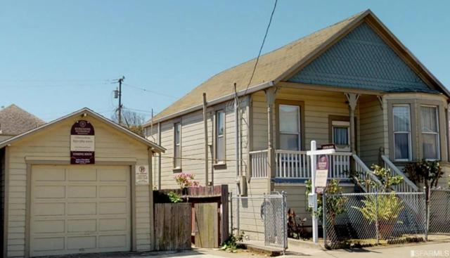 237 Aspen Avenue, South San Francisco, CA 94080 (#484861) :: Maxreal Cupertino