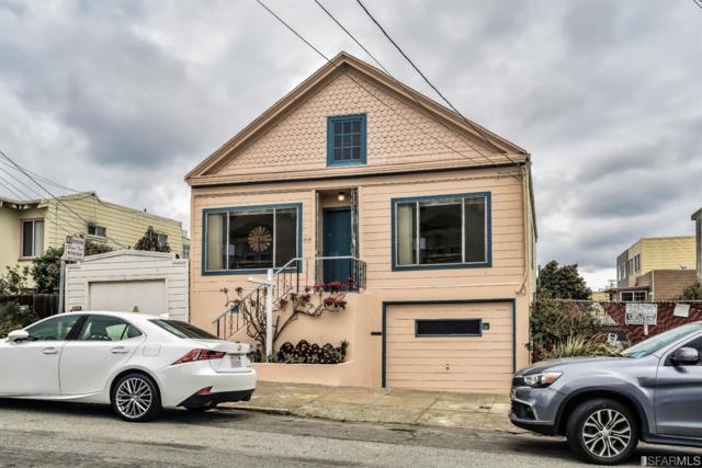 218 Woolsey Street, San Francisco, CA 94134 (#484880) :: Maxreal Cupertino
