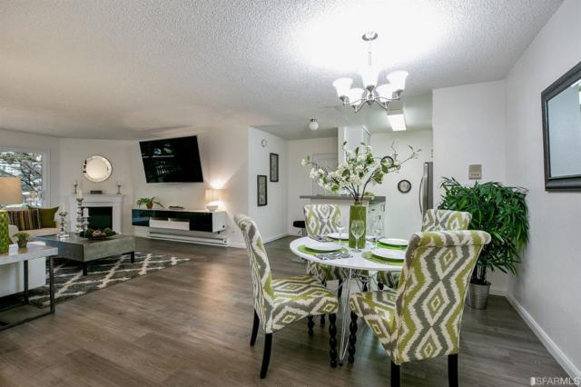 397 Imperial Way #141, Daly City, CA 94015 (#484969) :: Maxreal Cupertino