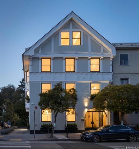754 Lake Street, San Francisco, CA 94118 (#485029) :: Maxreal Cupertino