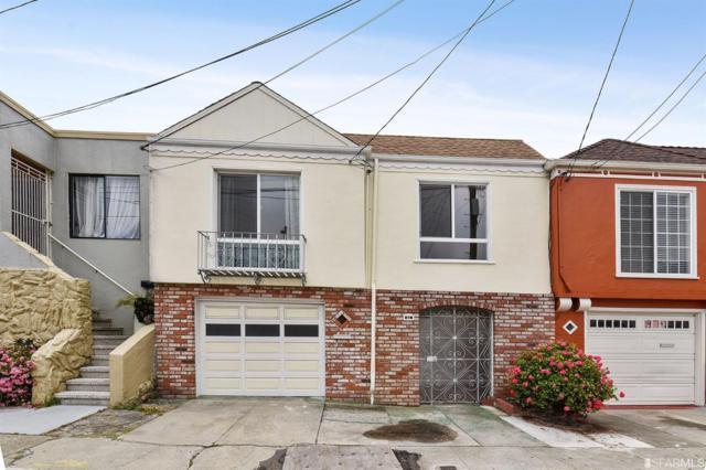 61 Carrizal Street, San Francisco, CA 94134 (#485065) :: Maxreal Cupertino