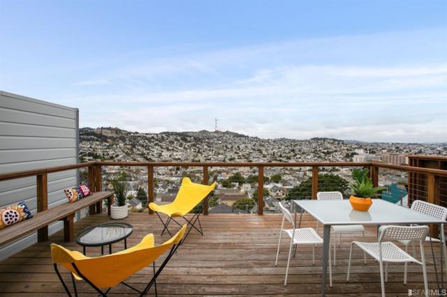 156 Bonview Street, San Francisco, CA 94110 (#485091) :: Maxreal Cupertino