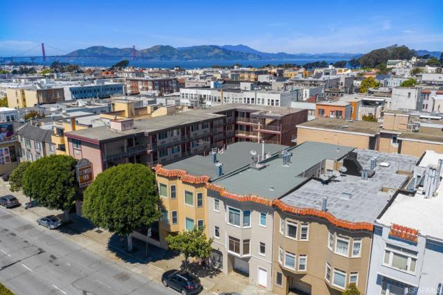1516 Lombard Street, San Francisco, CA 94123 (MLS #485111) :: Keller Williams San Francisco