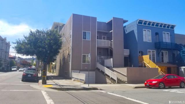 994 Capp Street, San Francisco, CA 94110 (#485116) :: Maxreal Cupertino