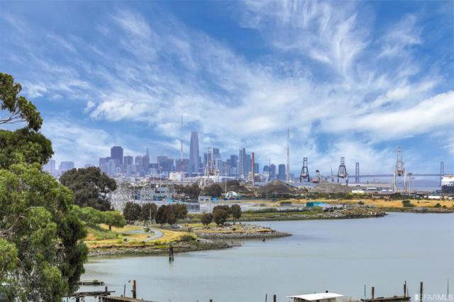 800 Innes Avenue #4, San Francisco, CA 94124 (#485142) :: Maxreal Cupertino