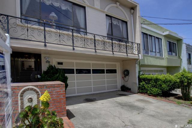 308 2nd Avenue, Daly City, CA 94014 (#485237) :: Maxreal Cupertino