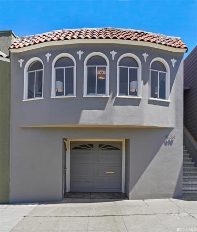 1638 Quesada Avenue, San Francisco, CA 94124 (#485274) :: Maxreal Cupertino