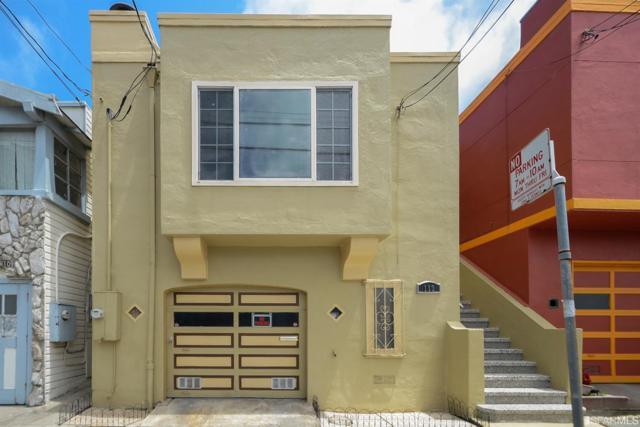 113 San Diego Avenue, Daly City, CA 94014 (#485355) :: Maxreal Cupertino