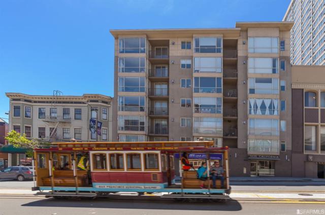 1635 California Street #24, San Francisco, CA 94109 (#485431) :: Maxreal Cupertino