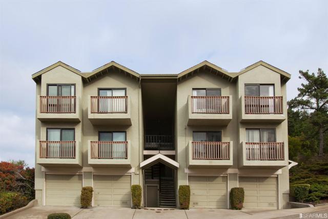 963 Ridgeview Court B, South San Francisco, CA 94080 (MLS #485679) :: Keller Williams San Francisco