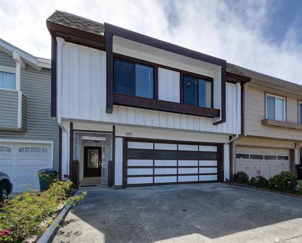 3907 Crofton Way, South San Francisco, CA 94080 (MLS #485978) :: Keller Williams San Francisco