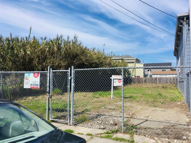1030 24th Street, Oakland, CA 94607 (MLS #486425) :: Keller Williams San Francisco