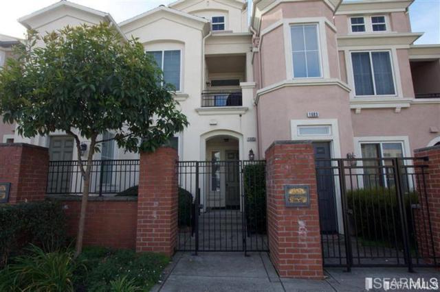 1685 19th Avenue, San Francisco, CA 94122 (MLS #486544) :: Keller Williams San Francisco