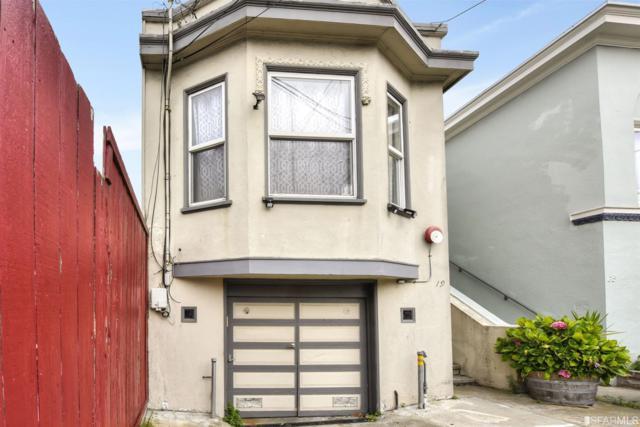 19 Ellington Avenue, San Francisco, CA 94112 (#487359) :: Maxreal Cupertino