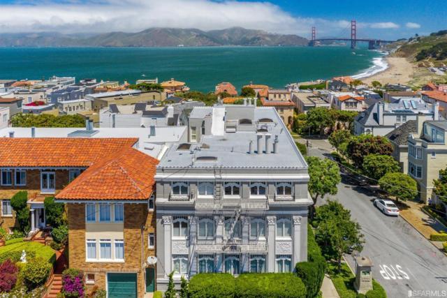 95 26th Avenue A, San Francisco, CA 94121 (#487561) :: Maxreal Cupertino