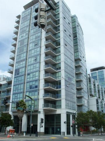435 China Basin Street #320, San Francisco, CA 94158 (#487564) :: Maxreal Cupertino