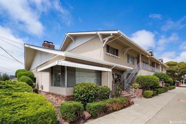 1991 Bancroft Ave, San Leandro, CA 94577 (#488717) :: RE/MAX Accord (DRE# 01491373)