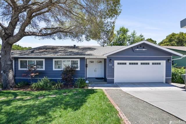 3615 Farm Hill Boulevard, San Mateo, CA 94061 (#488737) :: Maxreal Cupertino