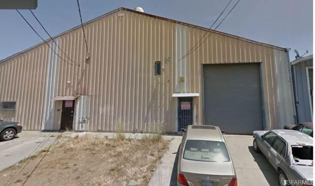 1286 Underwood Avenue, San Francisco, CA 94124 (#488840) :: Maxreal Cupertino