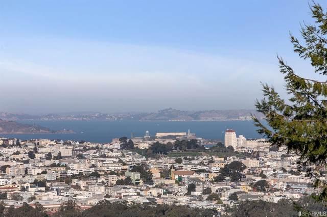 140 Clarendon Avenue, San Francisco, CA 94114 (#489021) :: Maxreal Cupertino