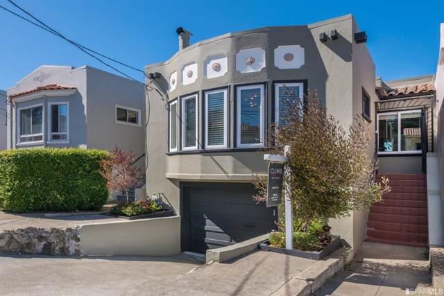 323 Byxbee Street, San Francisco, CA 94132 (#490186) :: Maxreal Cupertino