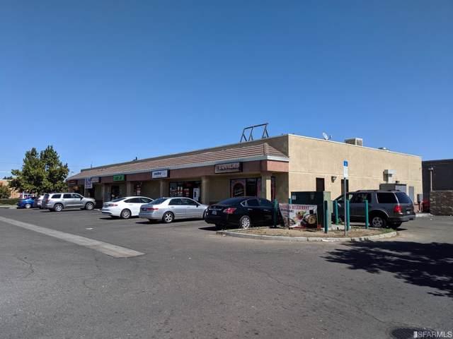 1530 E Hatch Road, Ceres, CA 95307 (#490364) :: Maxreal Cupertino
