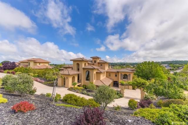 4283 Greenview Drive, El Dorado Hills, CA 95762 (#490413) :: Maxreal Cupertino