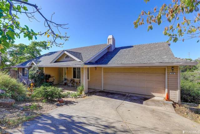 838 Fiddler Green Court, Auburn, CA 95603 (#490782) :: Maxreal Cupertino