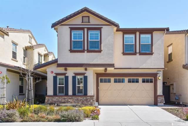 351 Crestview Circle, Daly City, CA 94014 (#491156) :: Maxreal Cupertino