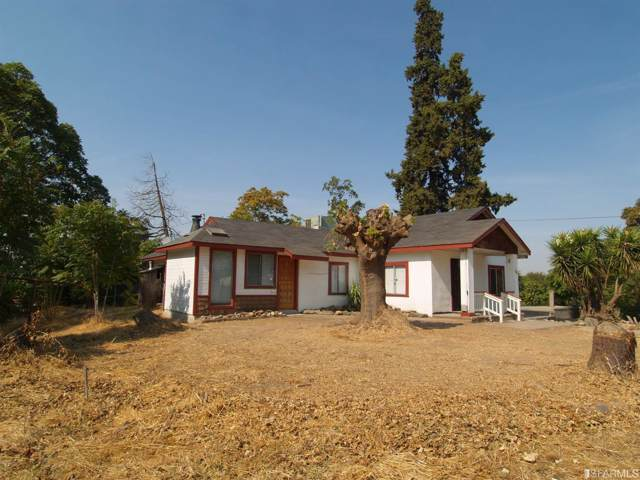 54 S Stearns Road, Oakdale, CA 95361 (#491413) :: Maxreal Cupertino