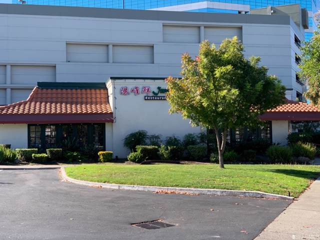 1680 Willow Pass Road, Concord, CA 94520 (#492383) :: Maxreal Cupertino