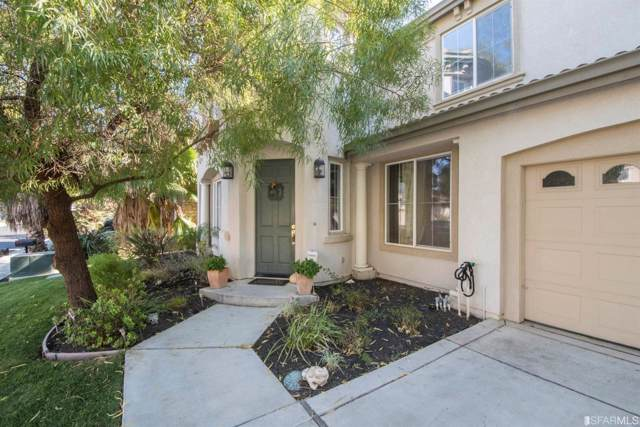 6454 Green Castle Circle, Discovery Bay, CA 94505 (#492567) :: Maxreal Cupertino