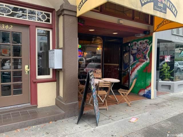 Oakland, CA 94610 :: Maxreal Cupertino