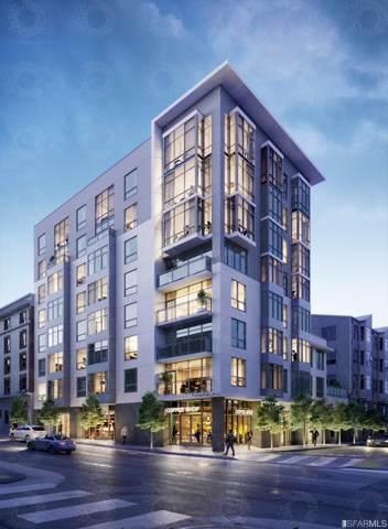 588 Minna Street #204, San Francisco, CA 94108 (#492951) :: Maxreal Cupertino