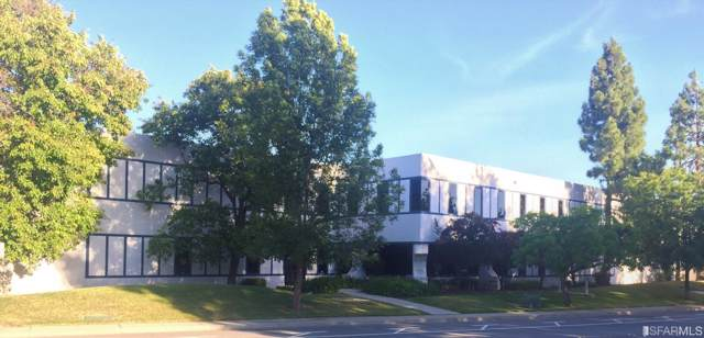 4160-4170 Business Center Dr Drive, Fremont, CA 94538 (#493277) :: Maxreal Cupertino