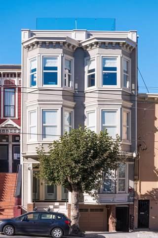 3046 California Street, San Francisco, CA 94115 (#493496) :: Maxreal Cupertino