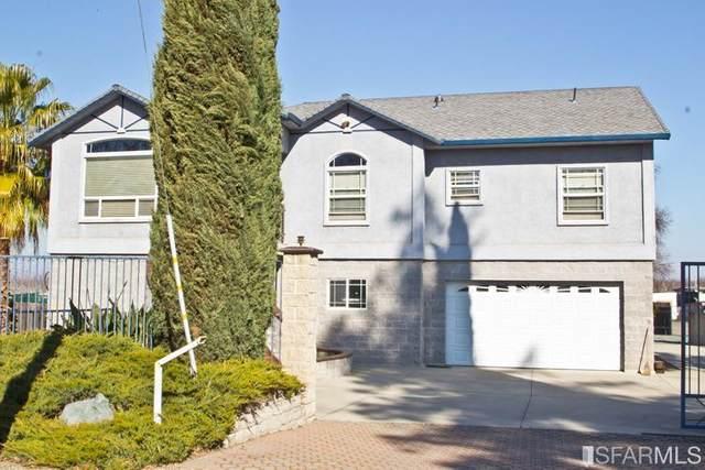 6744 Garden Hwy, Yuba City, CA 95659 (#495037) :: Corcoran Global Living