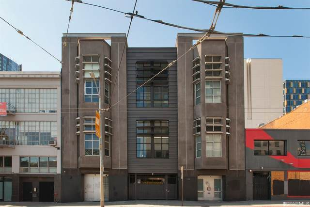 1328 Mission Street, San Francisco, CA 94103 (#495444) :: Maxreal Cupertino