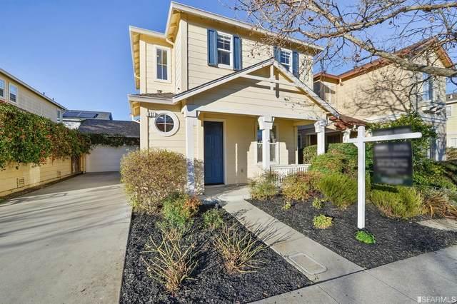 931 Oakes Street, East Palo Alto, CA 94303 (#495463) :: Maxreal Cupertino