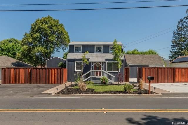 3567 Walnut Avenue, Concord, CA 94519 (#498776) :: RE/MAX Accord (DRE# 01491373)