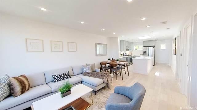 326 Brunswick Street, San Francisco, CA 94112 (#499945) :: Corcoran Global Living