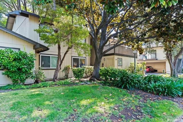 90 Flynn Avenue B, Mountain View, CA 94043 (MLS #502346) :: Keller Williams San Francisco
