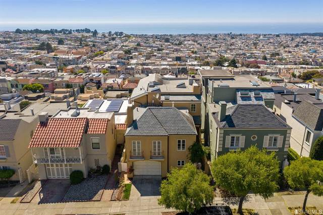 1853 15th Avenue, San Francisco, CA 94122 (#502688) :: Corcoran Global Living