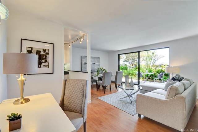2 Anchor F295, Emeryville, CA 94608 (#502828) :: Corcoran Global Living