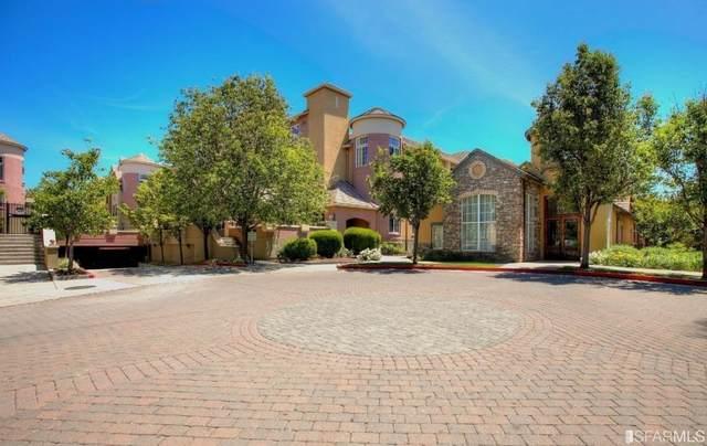 1550 Technology Drive #3078, San Jose, CA 95110 (MLS #503751) :: Keller Williams San Francisco