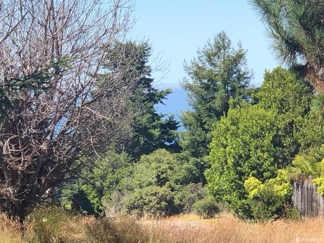 35858 Sea Ridge Road, Sea Ranch, CA 95457 (MLS #504110) :: Keller Williams San Francisco