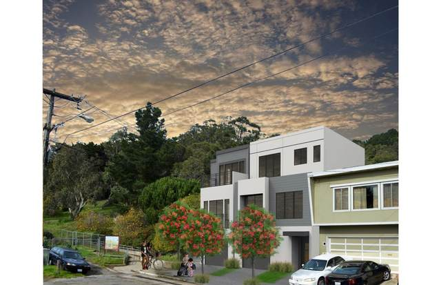 586 Leland Avenue, San Francisco, CA 94134 (MLS #504304) :: Keller Williams San Francisco