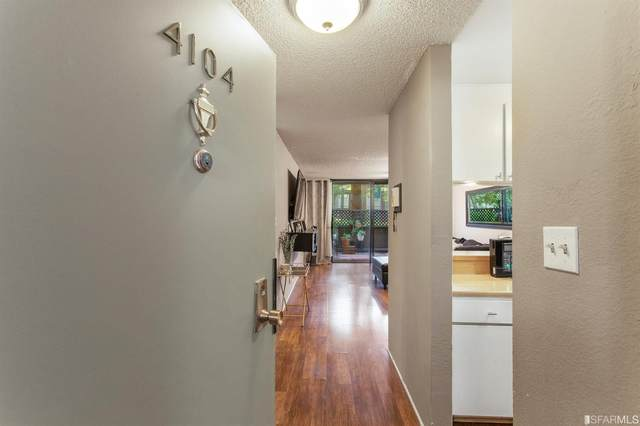 4104 Shelter Creek Lane, San Bruno, CA 94066 (#504812) :: Corcoran Global Living