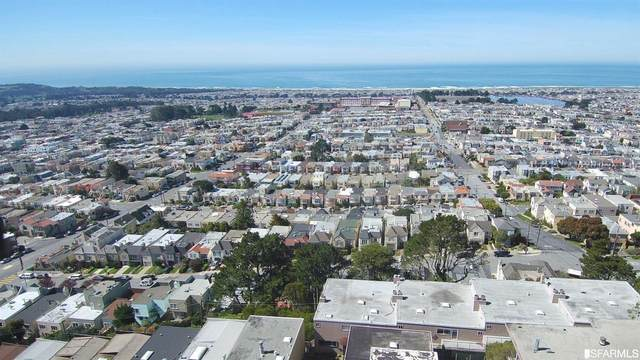 2115 14th Avenue, San Francisco, CA 94116 (#504961) :: Corcoran Global Living