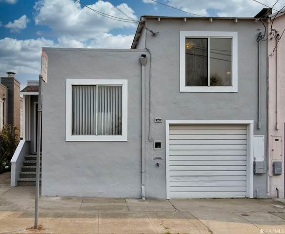 849 Niantic Avenue, Daly City, CA 94014 (#505237) :: Corcoran Global Living